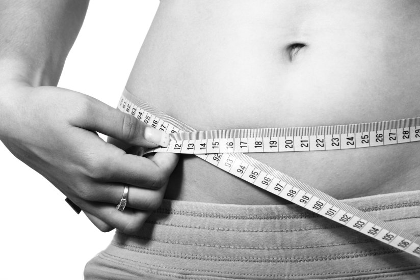 Diet Types & Which Work For Weight Loss? Part2